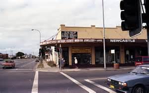 Original Store Image