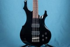 LTD F-104 bass