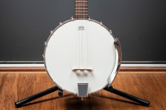 Martinez Banjo
