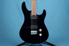 Yamaha RGX-A2 electric