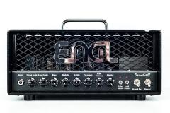 ENGL IronBall E606 20W tube amp