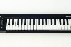 KORG Micro-key USB keyboard