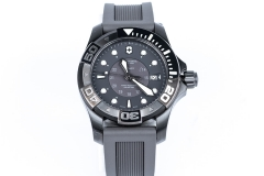 Victorinox Dive Master 500 swiss army watch